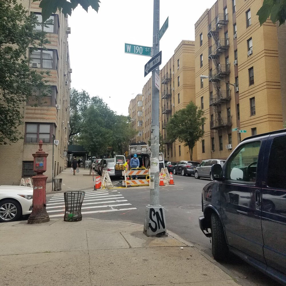 195 Bennett Ave Street View.jpg