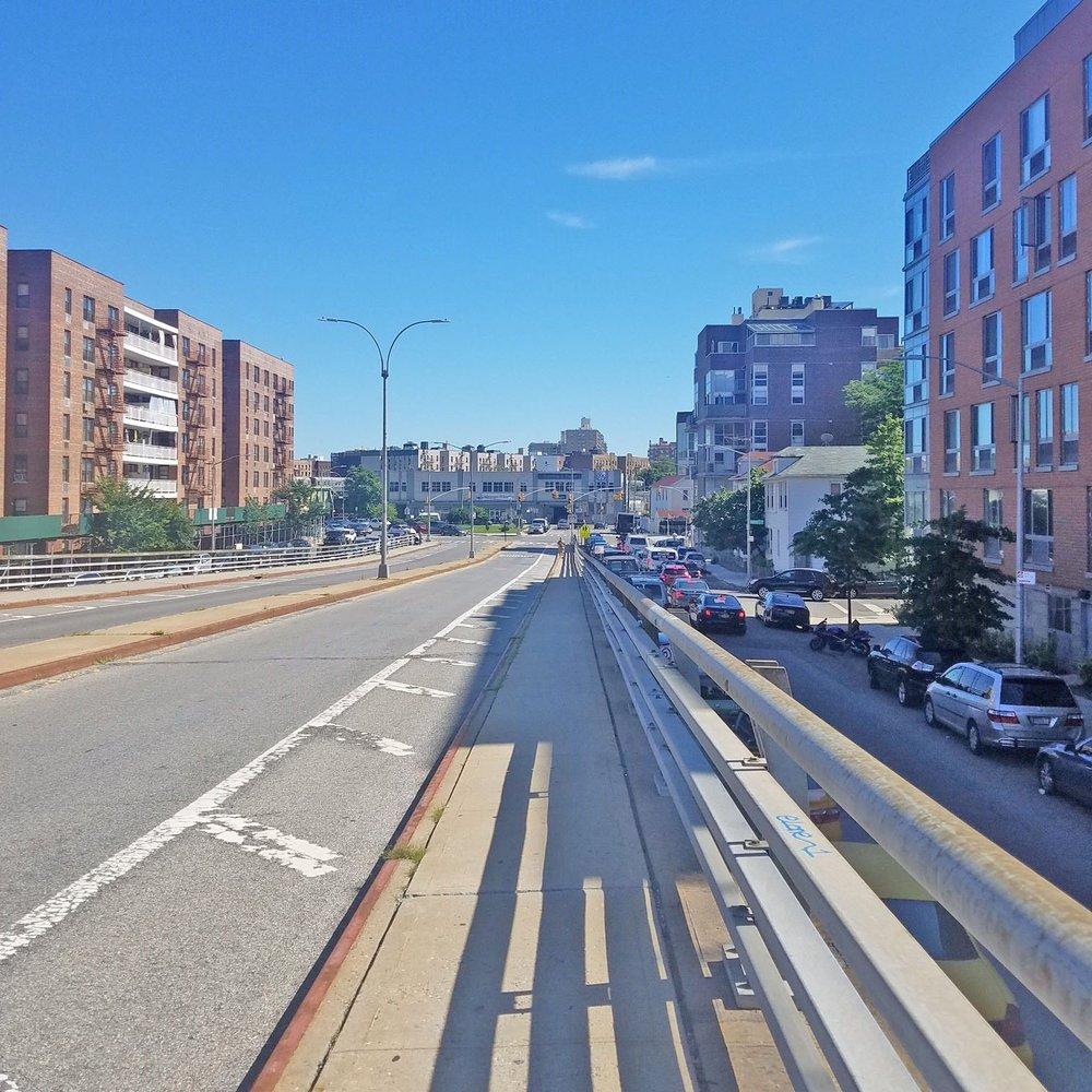 2750 E. 12th St Street View.jpg