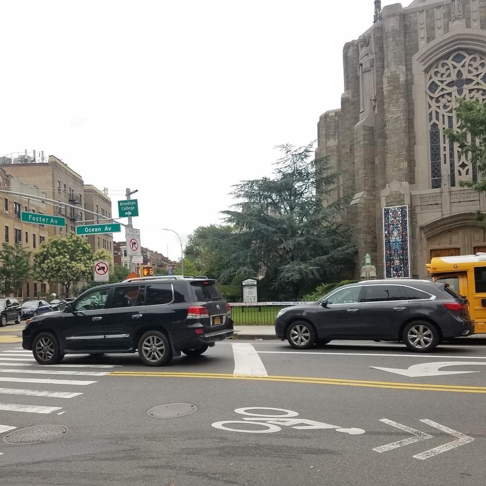1086 Ocean Ave Street View.jpg