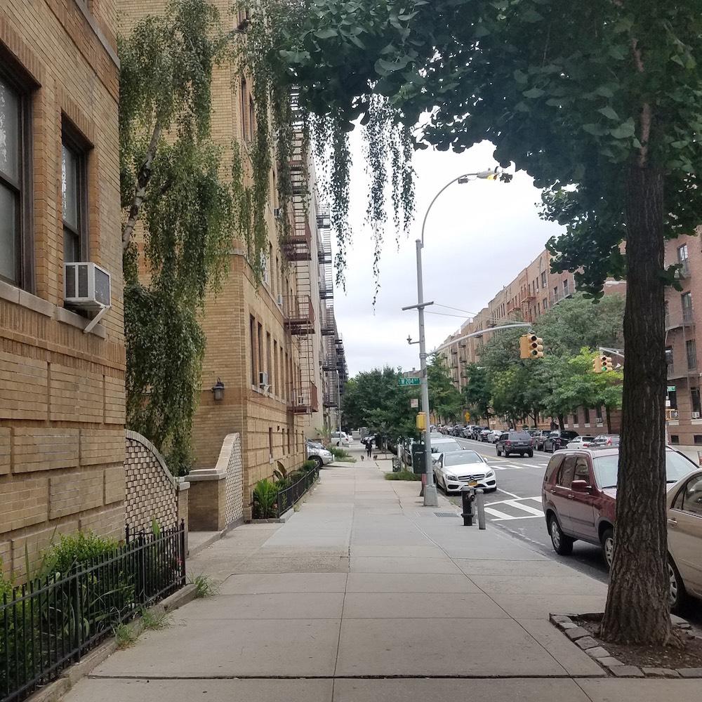 110 Seaman Ave Street View 2.jpg