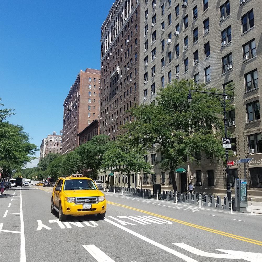 211 W 106th St Street View.jpg