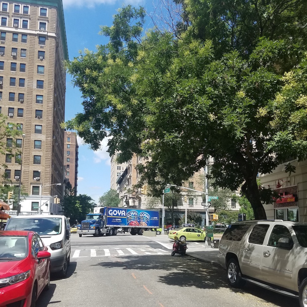 226 W 108th St Street View.jpg