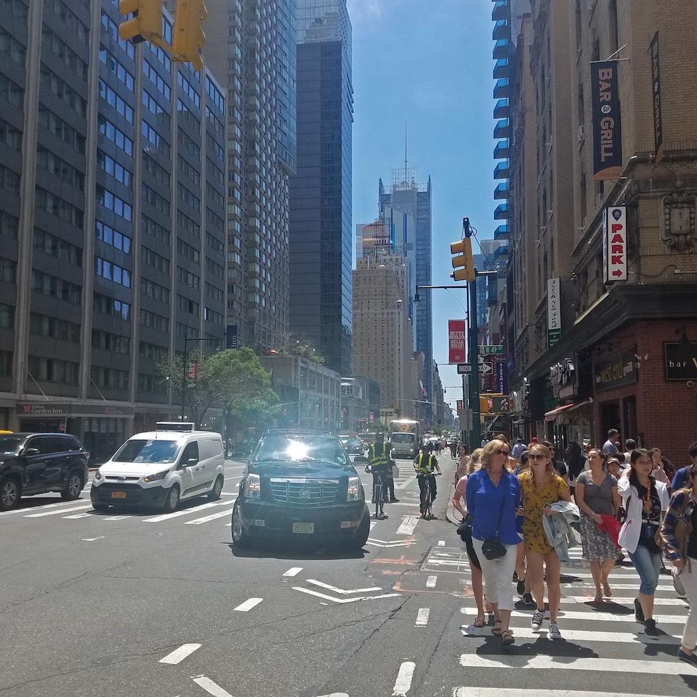 300 W 49th St Street View.jpg