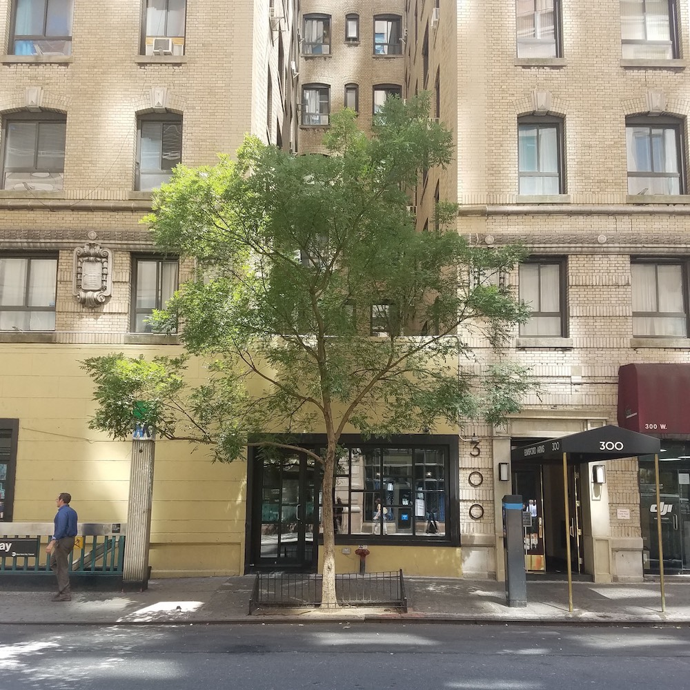 300 W 49th St Exterior.jpg