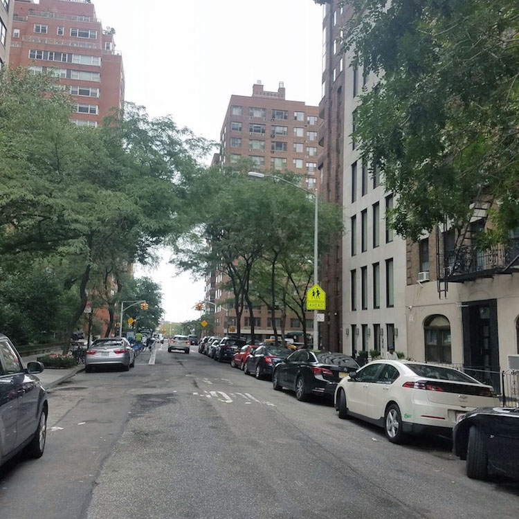 548 E 82nd St Street View.jpg