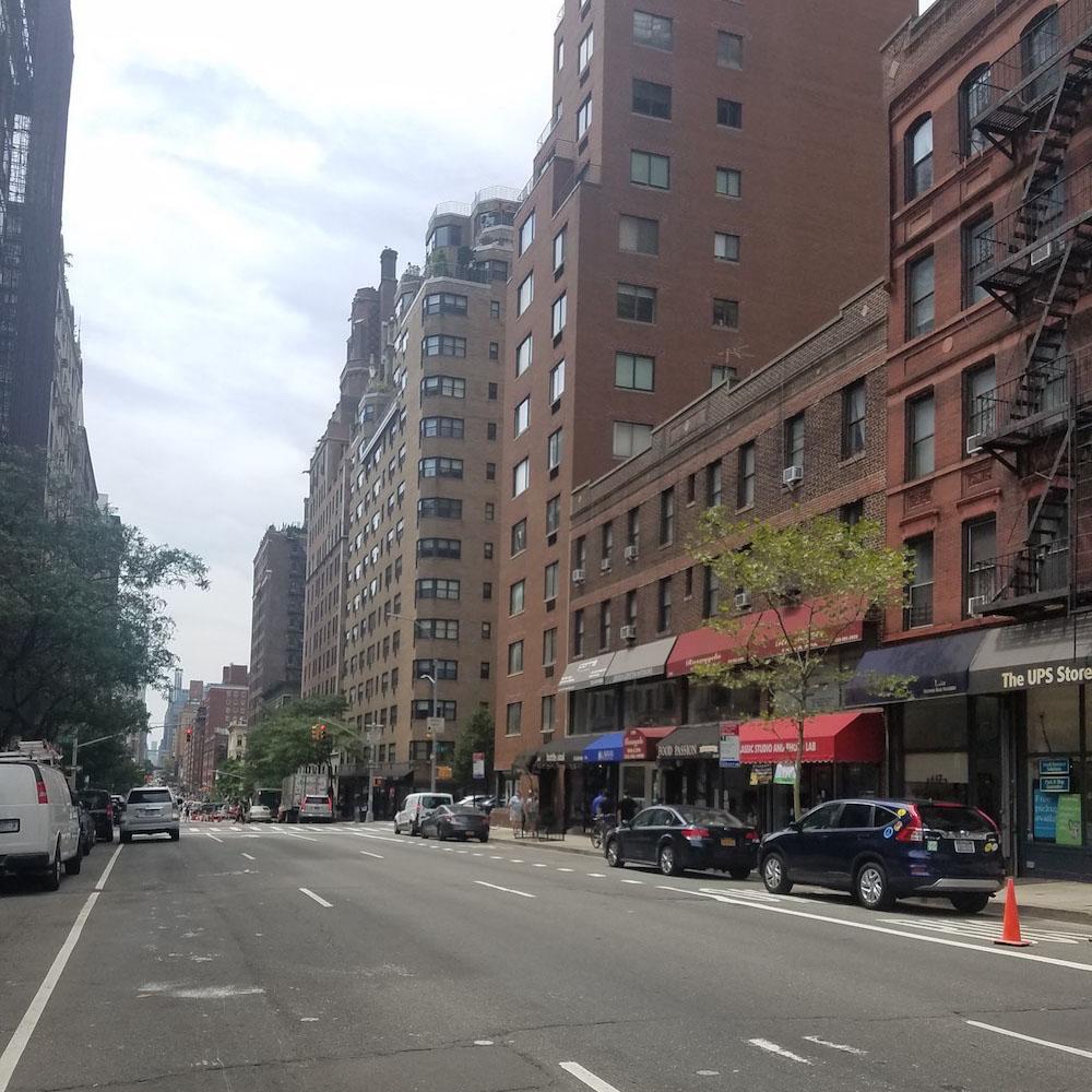 1200 Lex Streetview.jpg