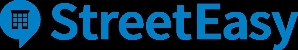 StreetEasy_logo_blue.png