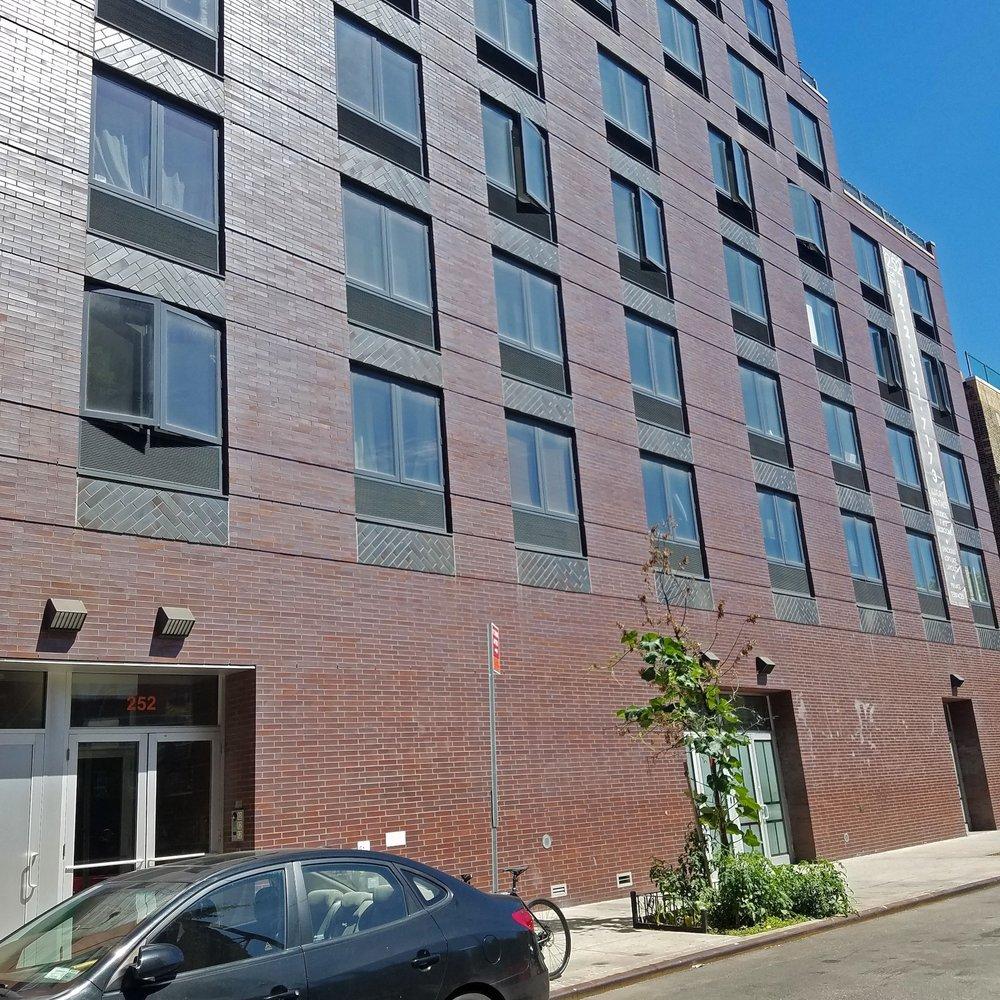 252 East 2nd Exterior.jpg