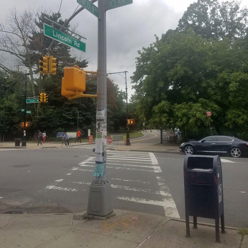 40 Lincoln Rd Street View.jpg