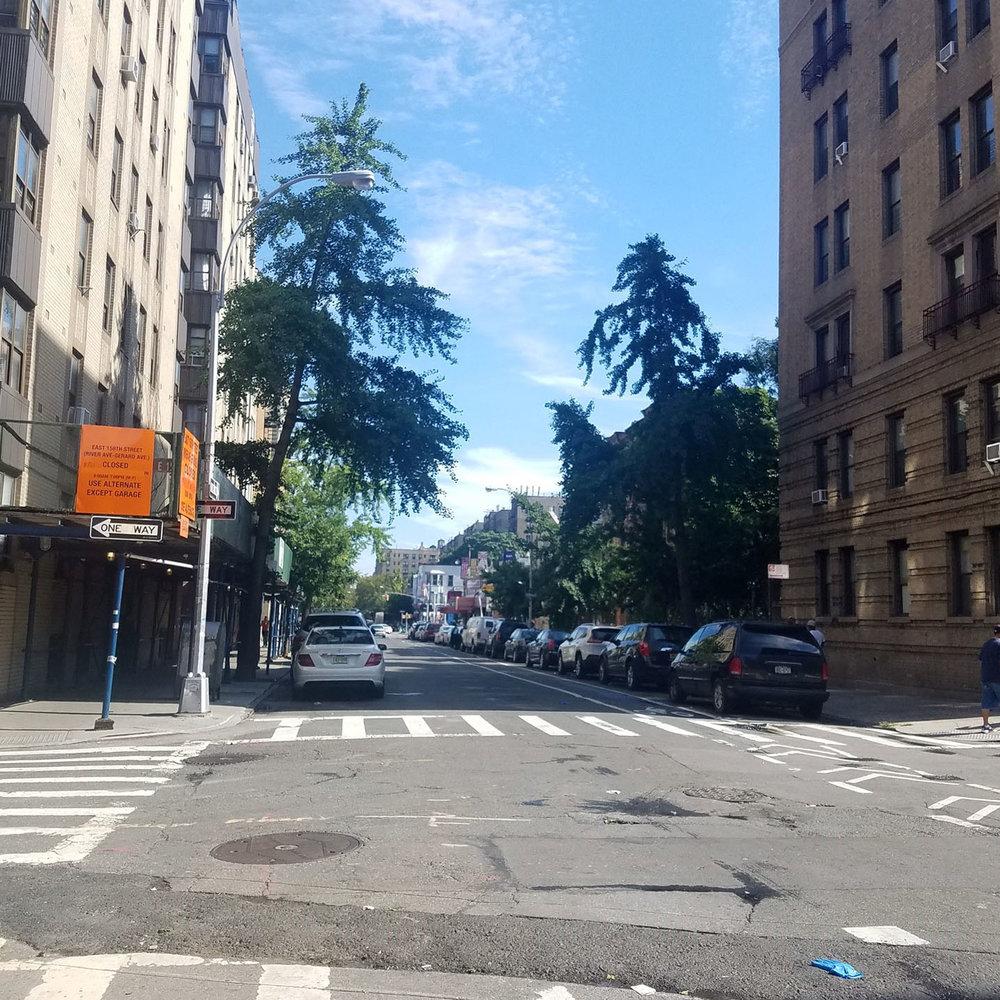 831 Gerard Ave Street View.jpg