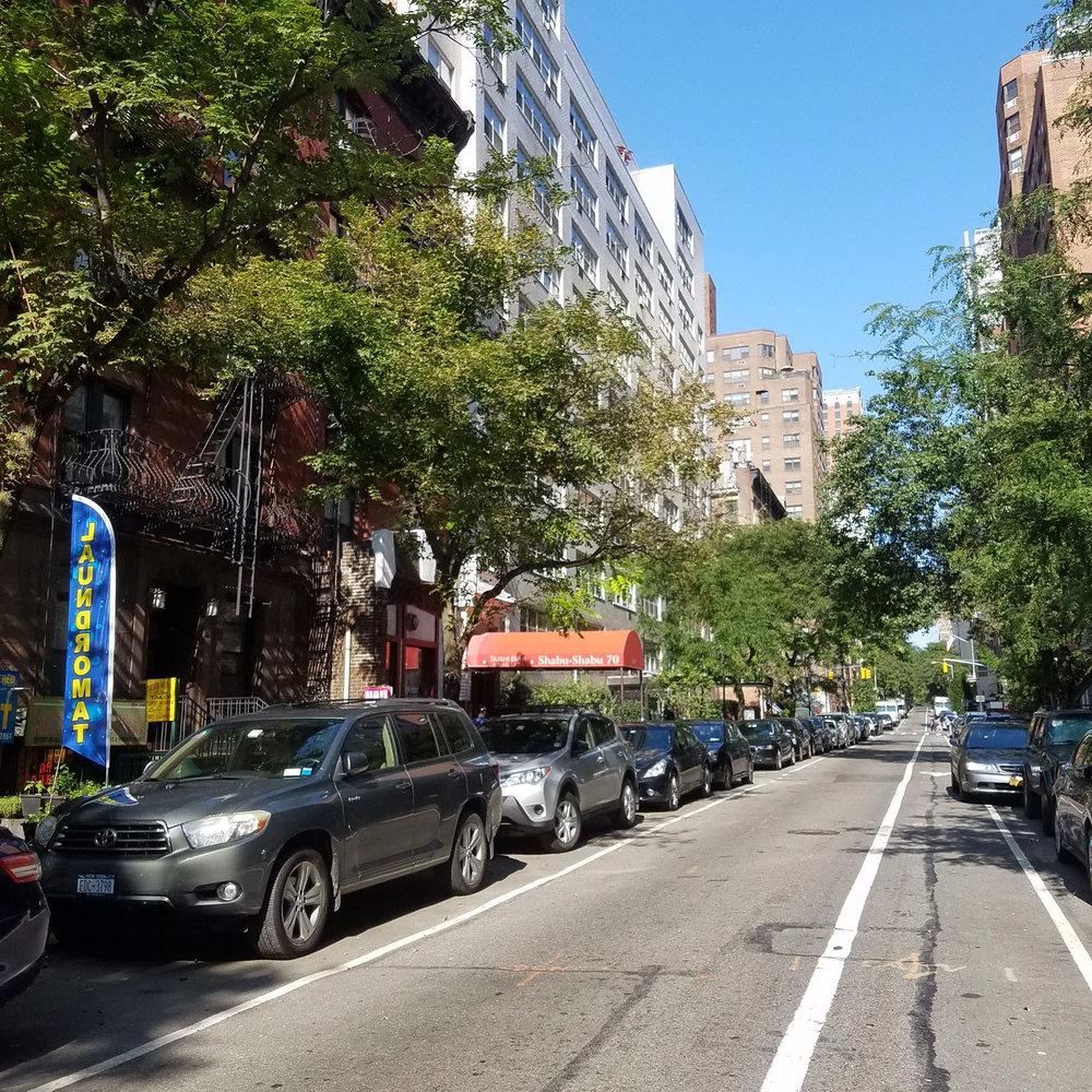 318 E. 70th St. Street View.jpg