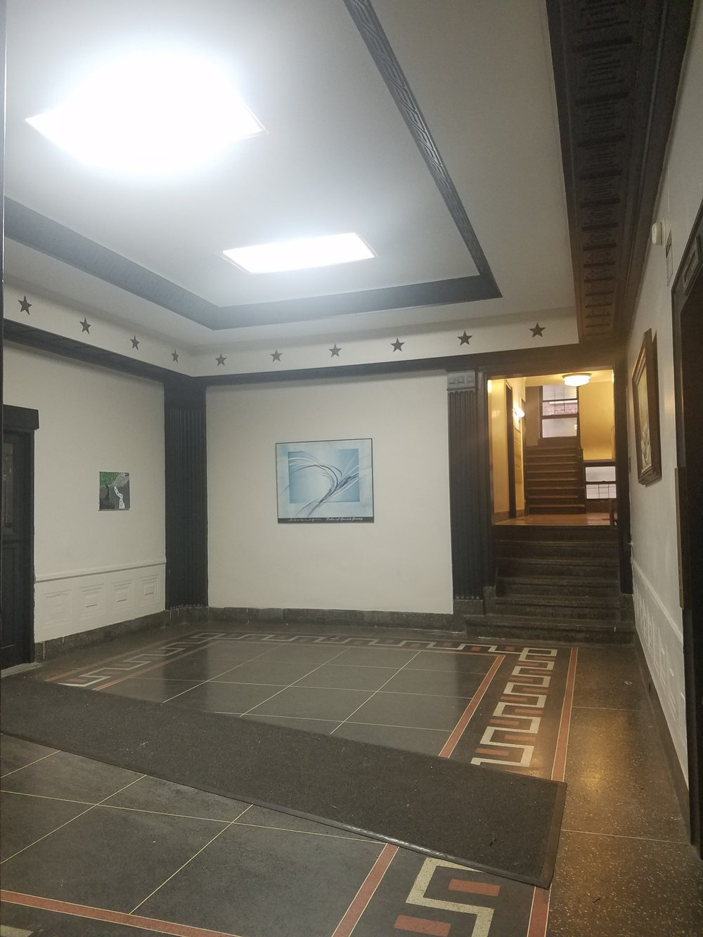 485 West 187th St Lobby.jpg