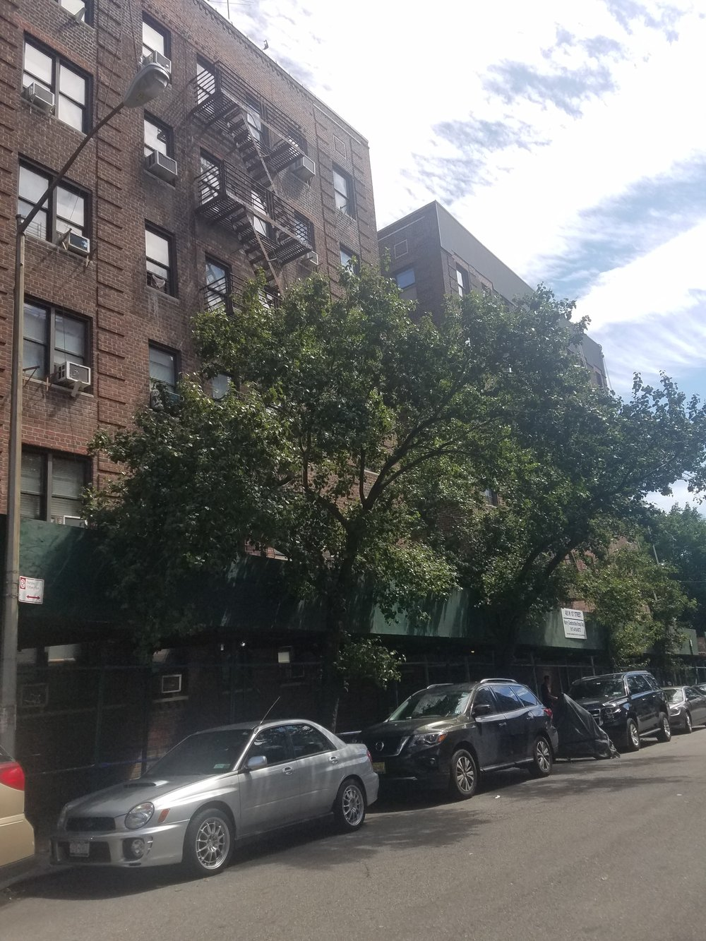 485 West 187th St  Exterior.jpg