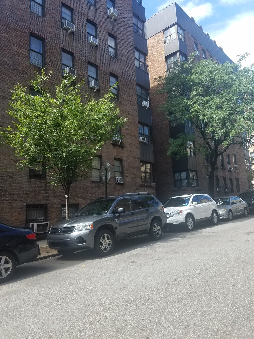 490 West 187th St, Exterior.jpg