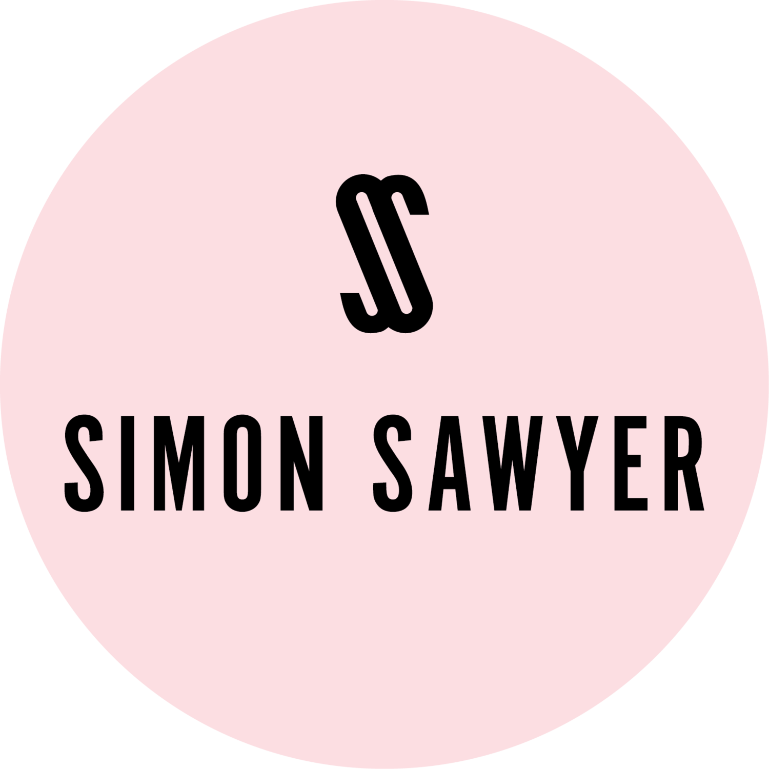 Simon W.J. Sawyer