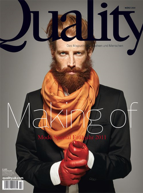 covered-march-17-johnny-harrington-for-quality-magazine-march-2011.jpg