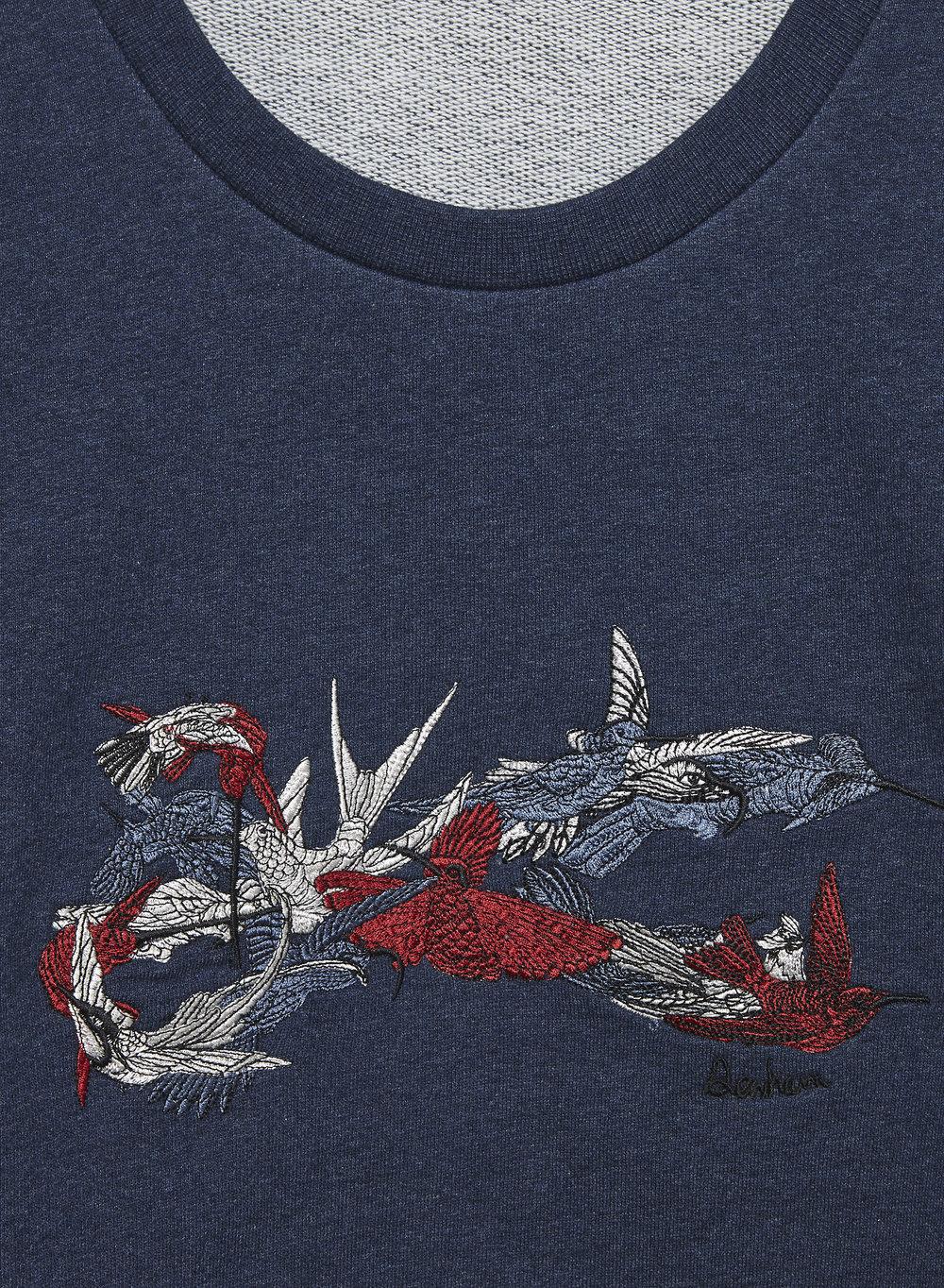 HUMMINGBIRD SWEAT PRS-BLUE MARL-S-02-17-08-60-005-D.jpg