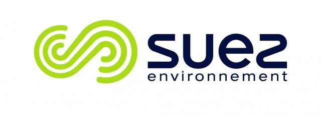 marque-unique-et-nouveau-logo_0.jpg