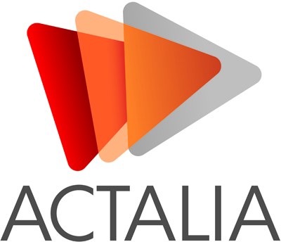 REMOURBAN_-Actalia_corporate_logo_hd-01.jpg