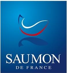 saumondefrance_1481188607_280.jpg