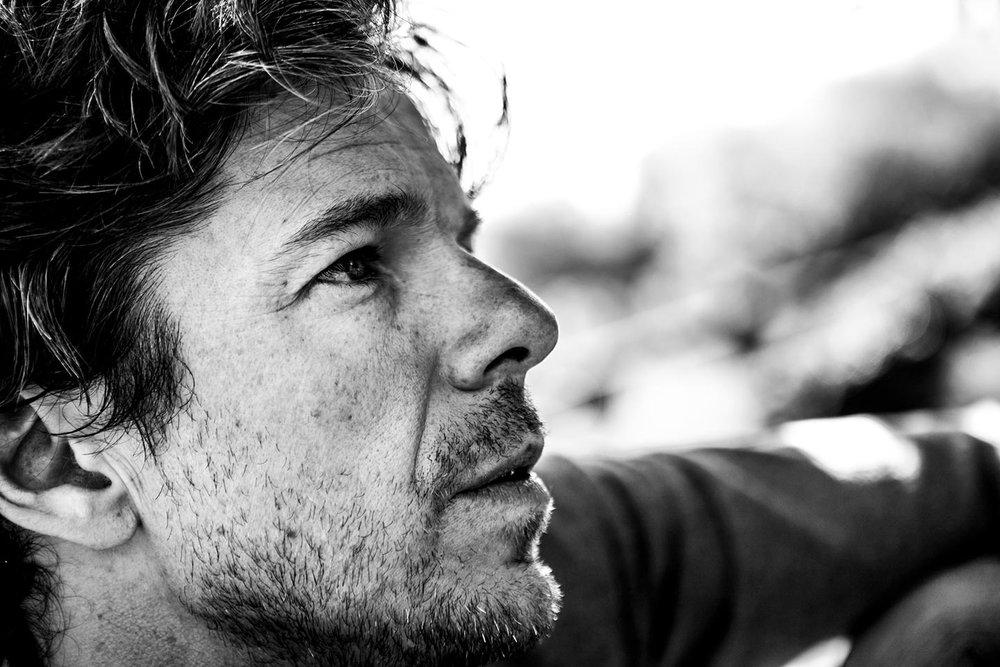 Stéphane Leroy réalisateur Photographe