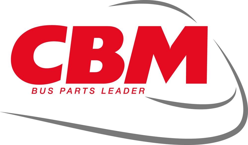 logo_cbm_company_2016.png