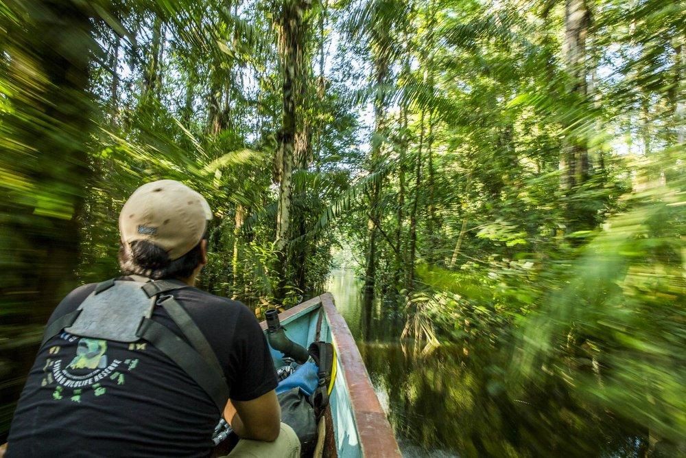 voyage_photo_amazonie_equateur©stephaneleroy-photographe-E61R9009.jpg