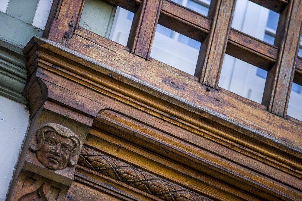 hotel_augeval_deauville©stephaneleroy-E61R6550.jpg