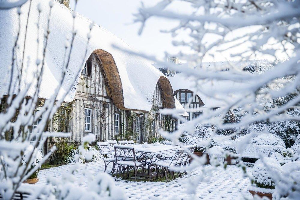 domaine_dablon_exterieurs_hiver©stephaneleroy-5201.jpg