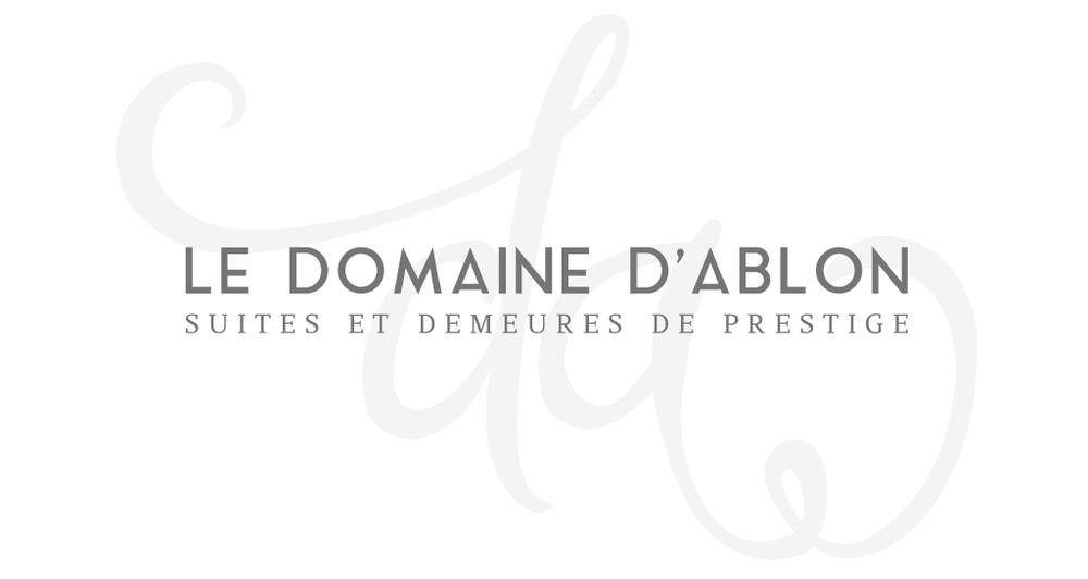 logo_domaine_dablon.jpg