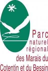 logo-pnrmcb-couleur.jpg