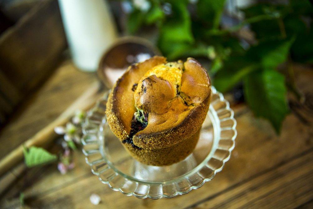 domaine_dablon_muffins_a_la_mure©stephaneleroy-E61R0108.jpg