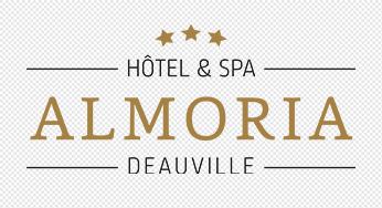 logo_hotel_almoria.png