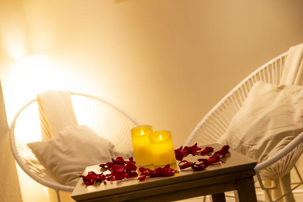 Hotel_Almoria-©Stephane Leroy-_LE_3547.jpg