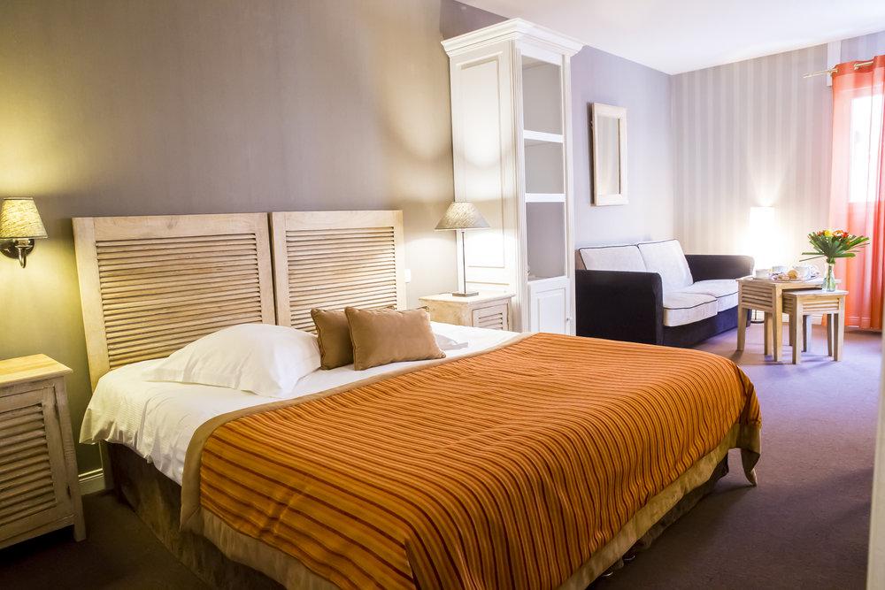 Hotel_Almoria©stephaneleroy-_LE_1646.jpg