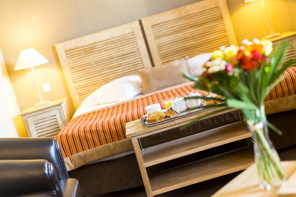 Hotel_Almoria©stephaneleroy-_LE_1440.jpg