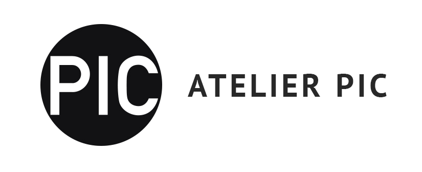 logo_atelier_pic_web.jpg