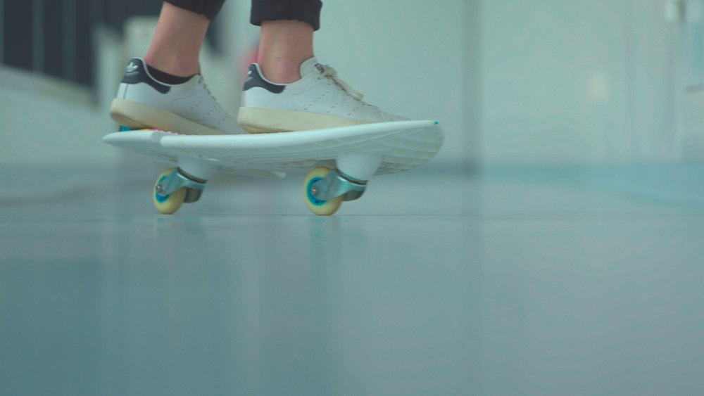 Plan skate.jpg