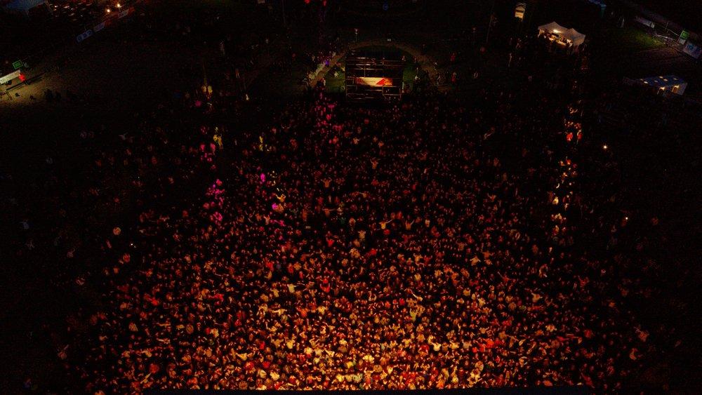 Concert_Youssou_NDour_3_drone_normandie©Storycrea.jpg