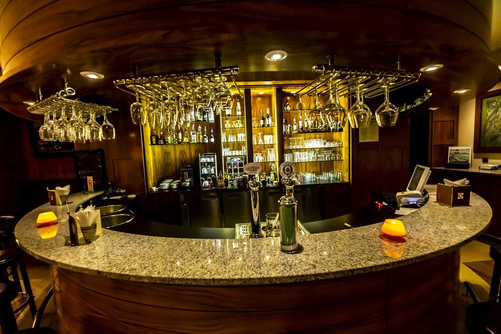 Hotel_Le_Grand_Pavois_Fecamp©Stephane Leroy_LE_7068.jpg