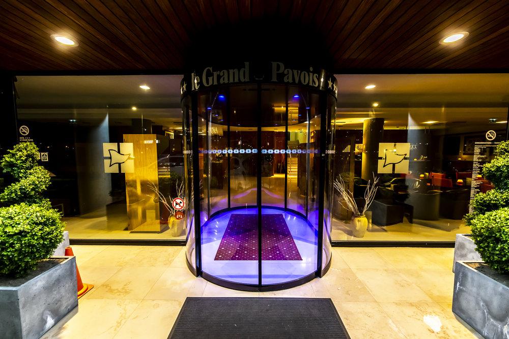Hotel_Le_Grand_Pavois_Fecamp©Stephane Leroy_LE_7047.jpg