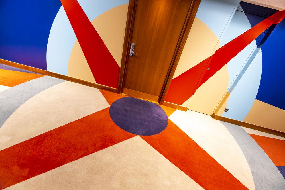 Hotel_Le_Grand_Pavois_Fecamp©Stephane Leroy_LE_6676.jpg