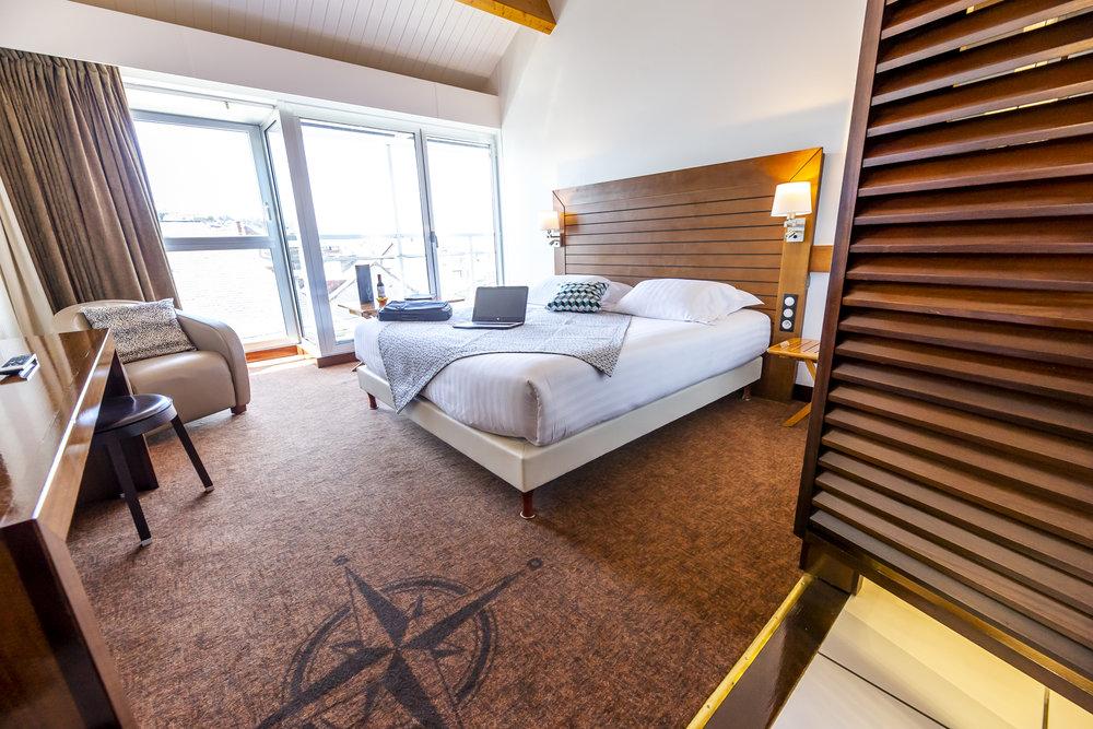 Hotel_Le_Grand_Pavois_Fecamp©Stephane Leroy_LE_6606.jpg