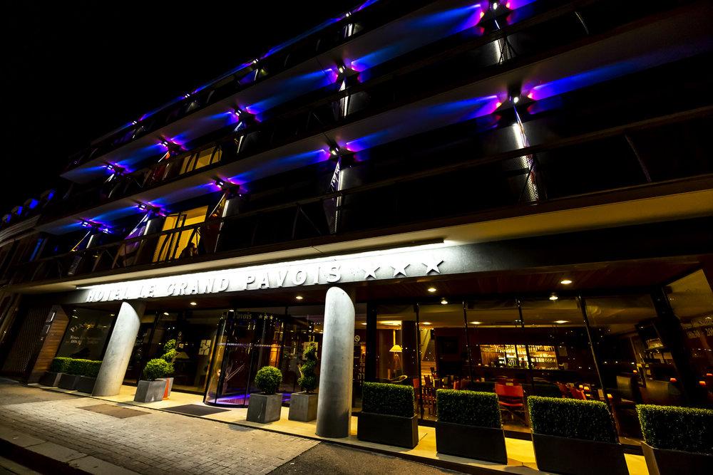 Hotel_Le_Grand_Pavois_Fecamp©Stephane Leroy_LE_7041.jpg