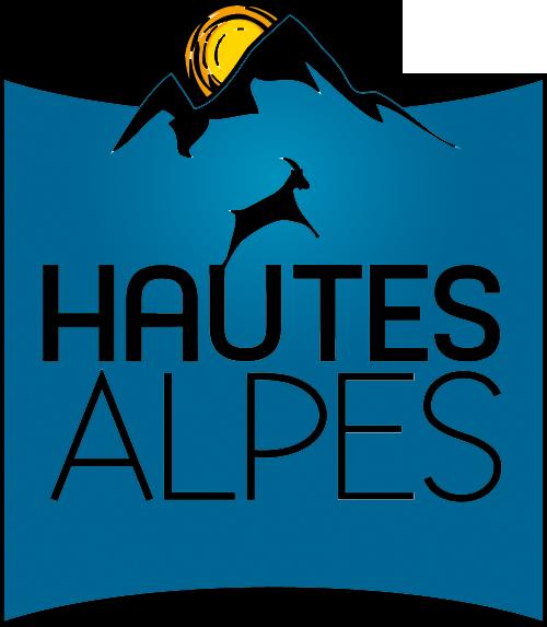 Hautes-Alpes_ss baseline Noir.png