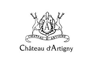 chateau_artigny.jpg