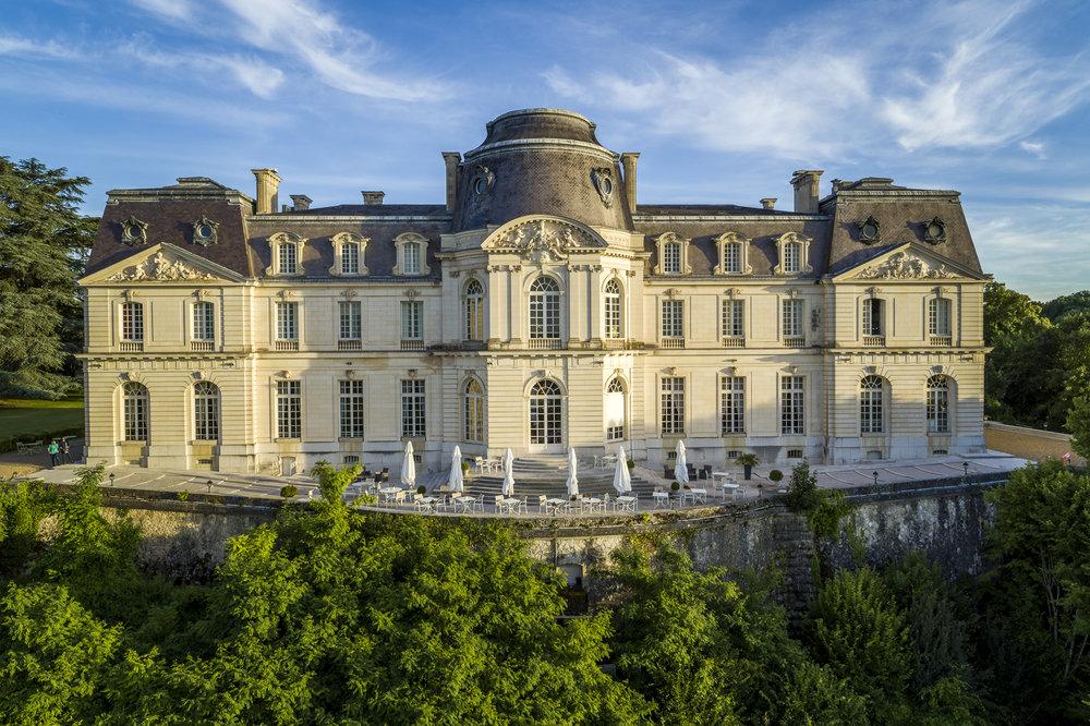 Chateau_d_artigny©Stephane LeroyDJI_0336.jpg