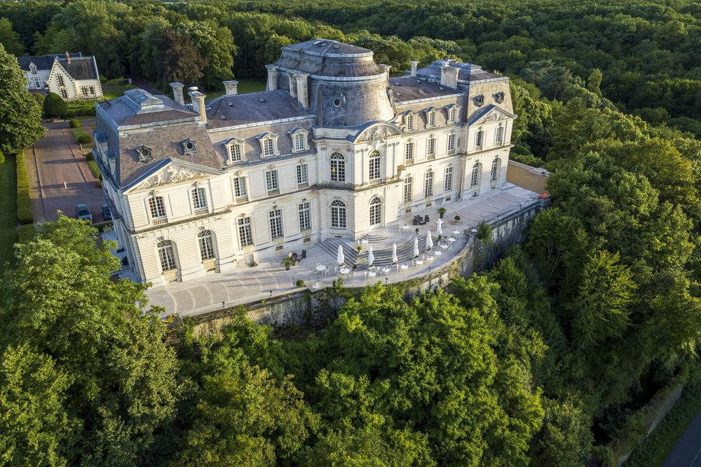 Chateau_d_artigny©Stephane LeroyDJI_0334.jpg