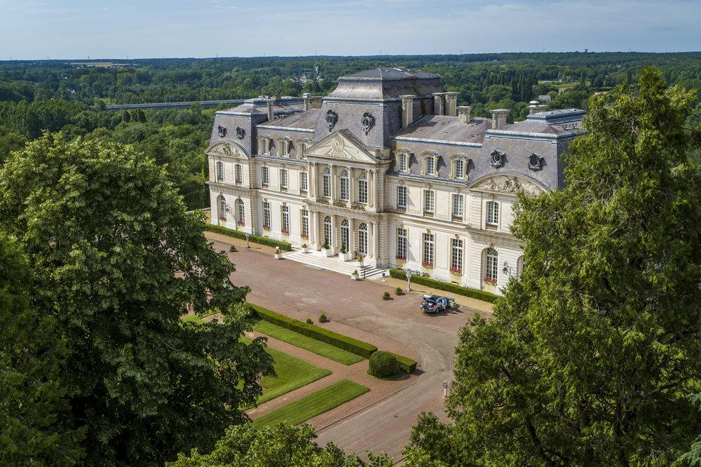 Chateau_d_artigny©Stephane LeroyDJI_0249.jpg