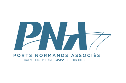 PNA-436x290-1.png